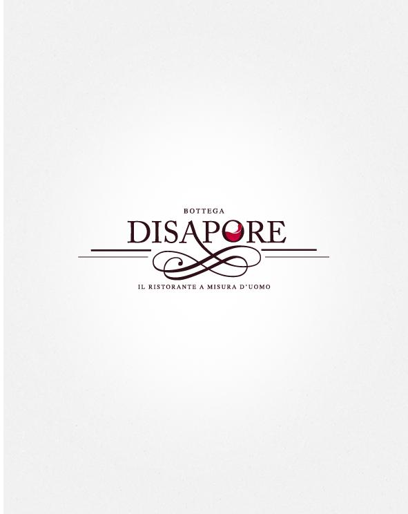 Logo-Disapore