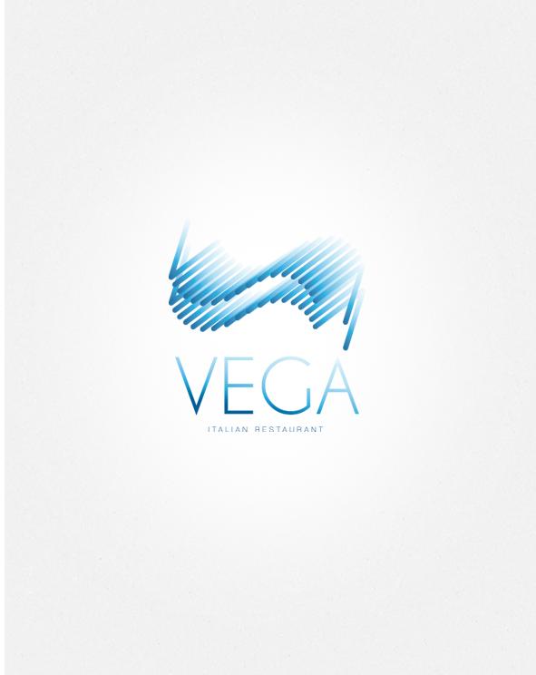Logo-Vega