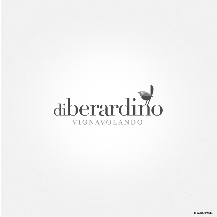 Base_Diberardino