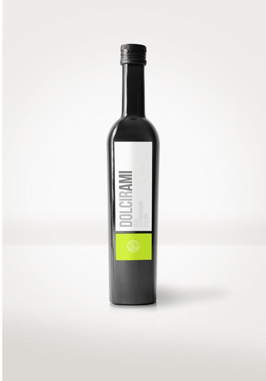 Dolcirami_Packaging_Olio_Oliva_Italy