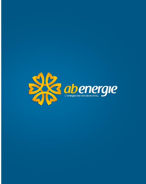 Logo-Abenergie