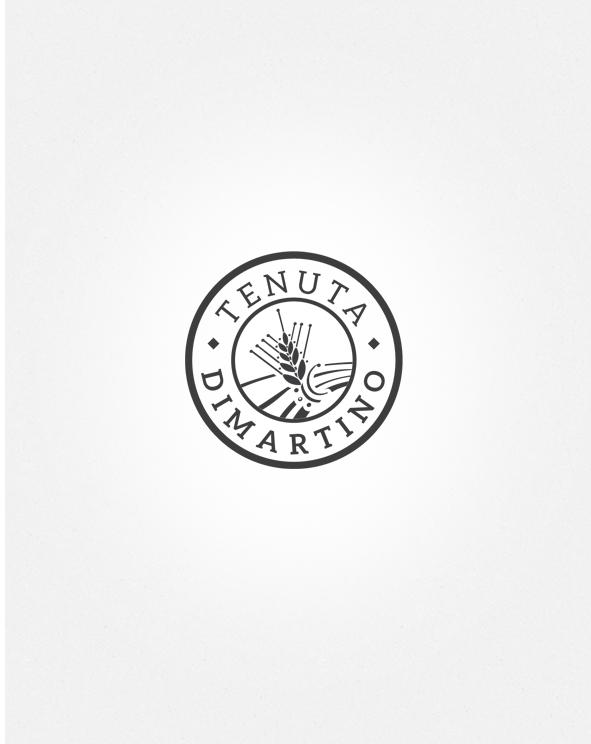 Logo-Dimartino