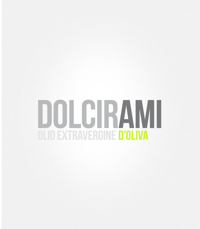Logo-Dolcirami
