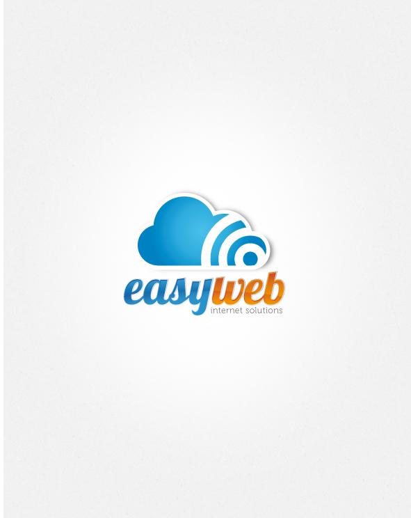 Logo-Easyweb