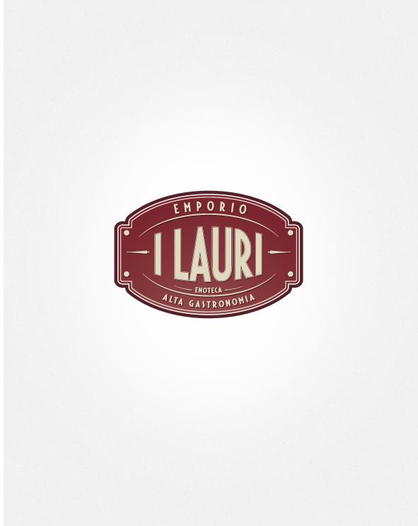 Logo-ILauri