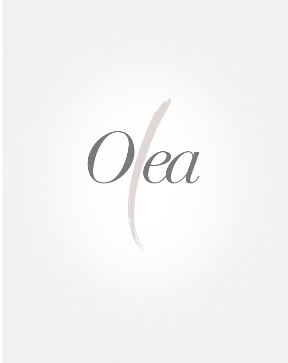 Logo-Olea