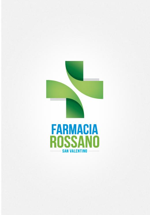 Logo-Rossano