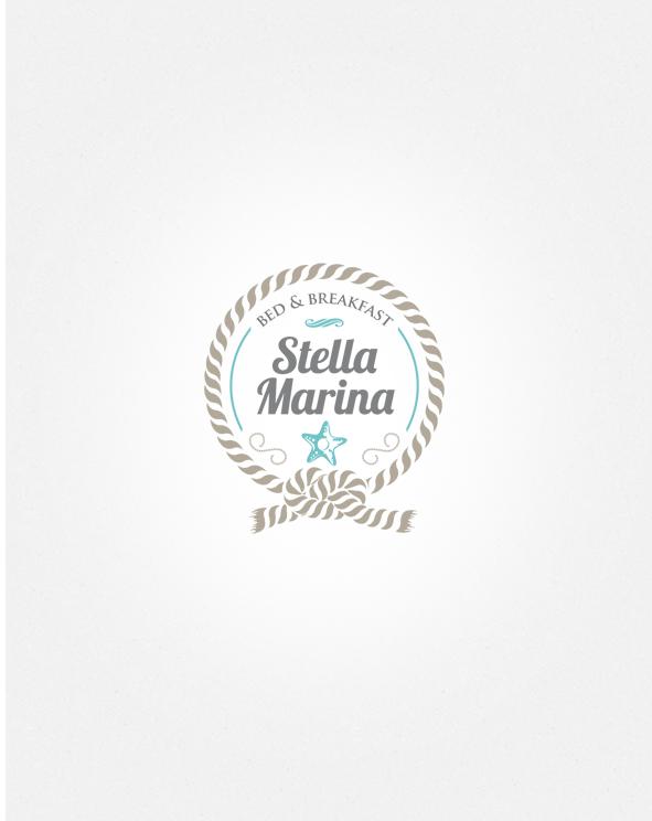 Logo-Stella-Marina