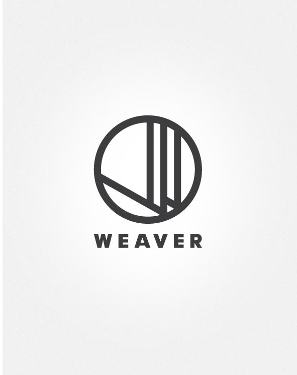 Logo-Weaver