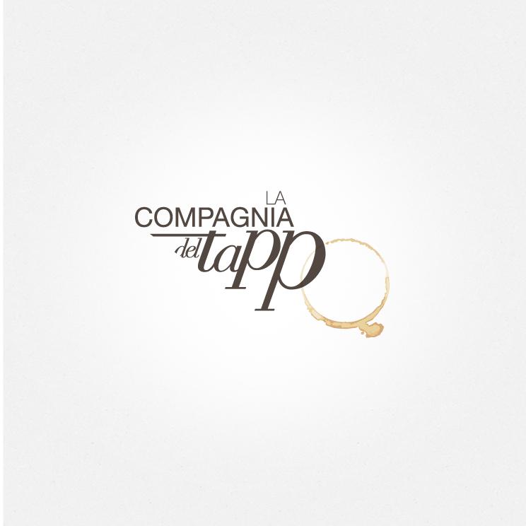 Logo_Compagnia_Tappo