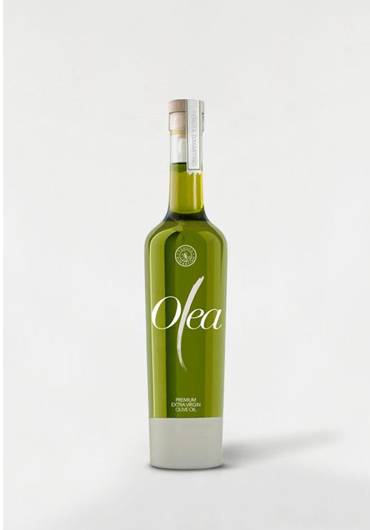 Olea_Olio_Oliva_Italia_Italy_Olive_Packaging_Oil_Abruzzo