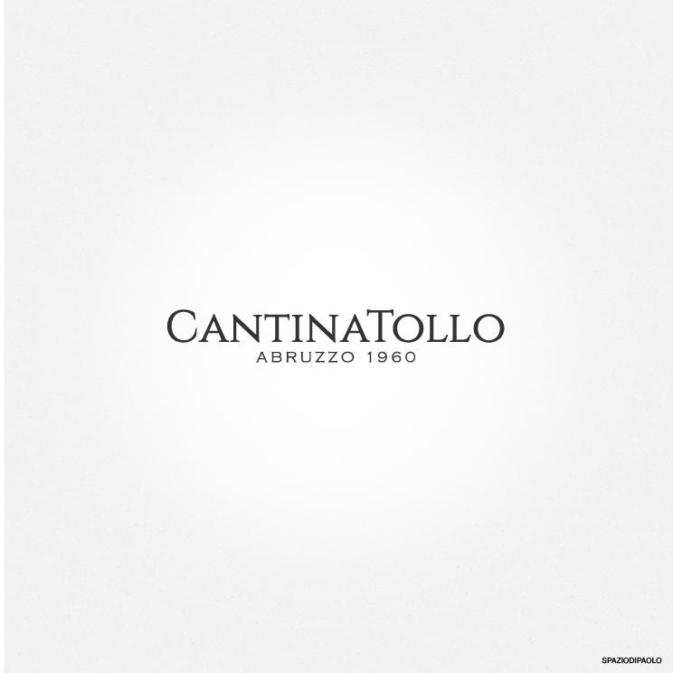 Restiling_Logo_Tollo