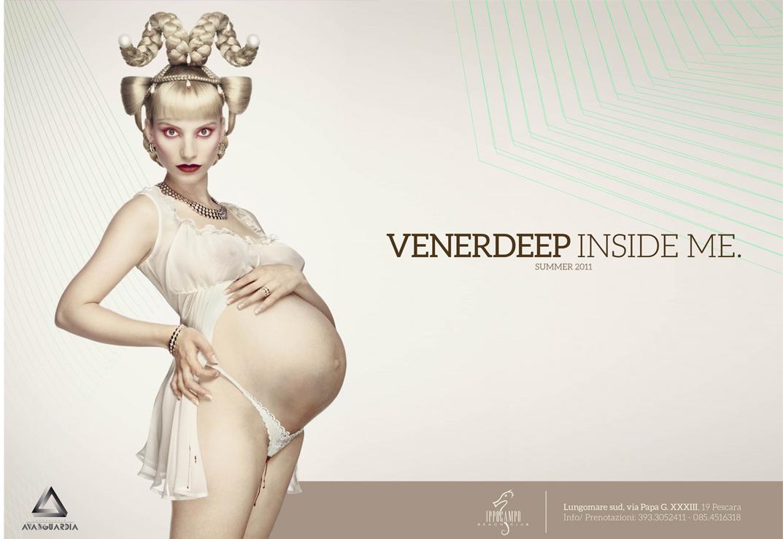 Venerdeep-1