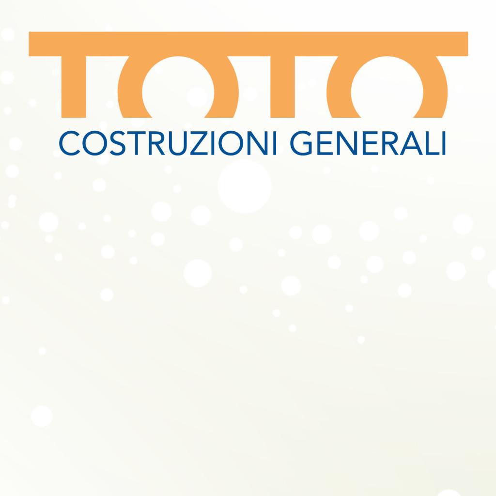 Copertina_toto