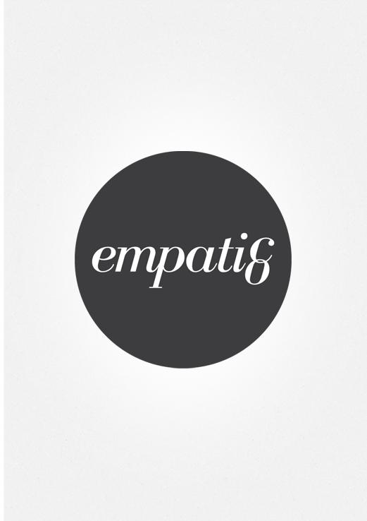 Logo-Empatico
