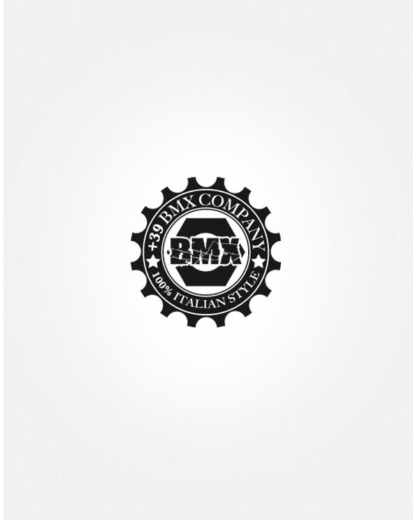 Logo-+39