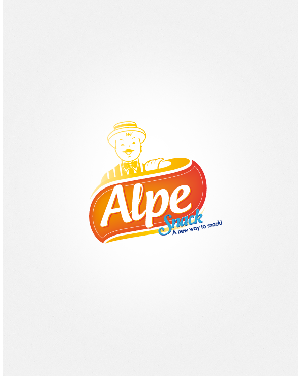 Logo-Alpe
