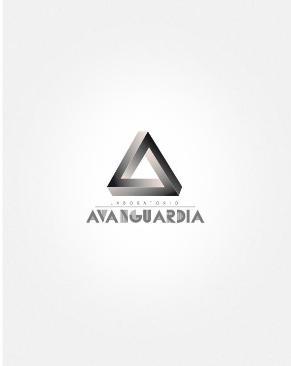 Logo-Avanguardia