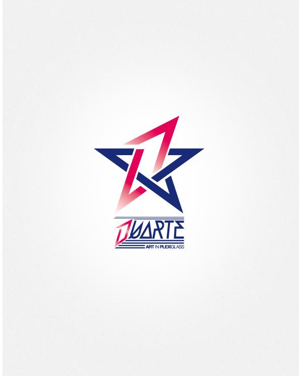 Logo-Duarte