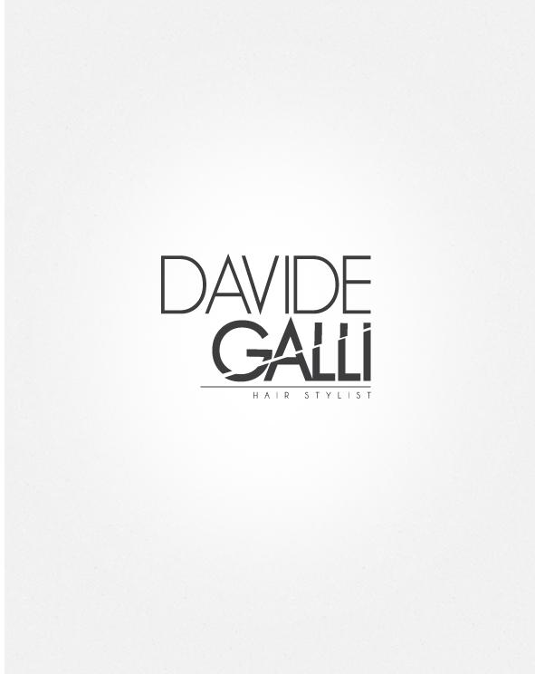 Logo-Galli