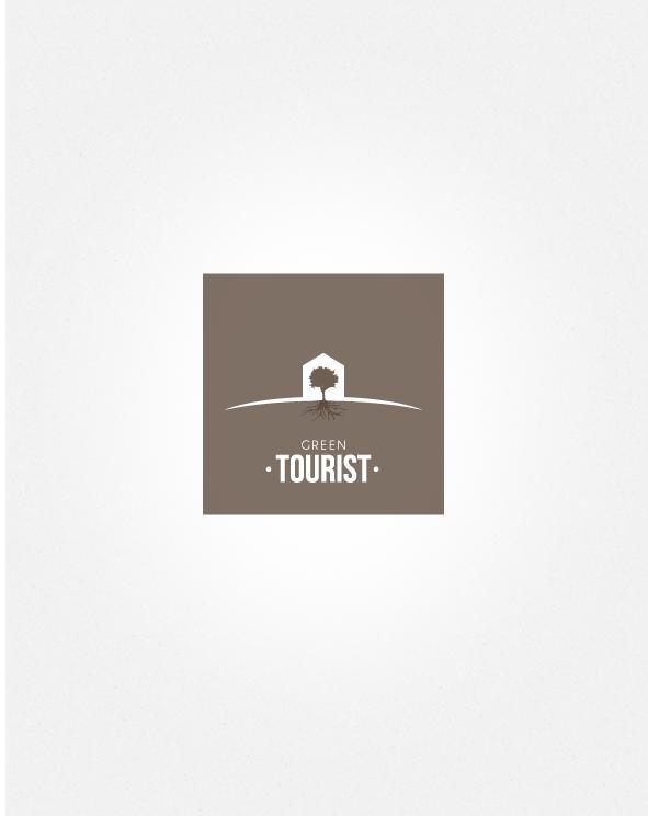 Logo-Greentourist