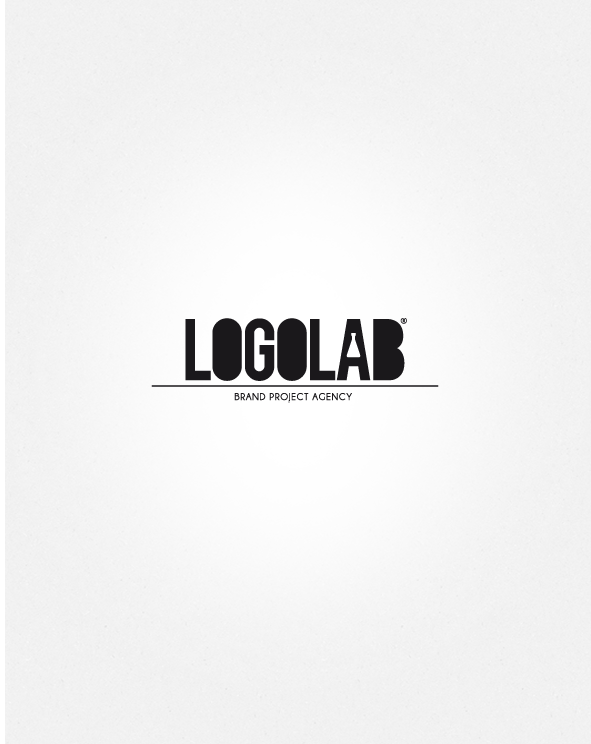 Logo-Logolab