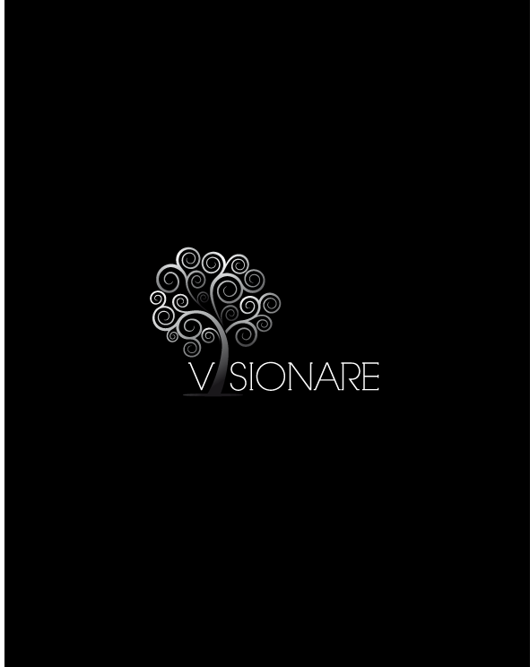 Logo-Visionare