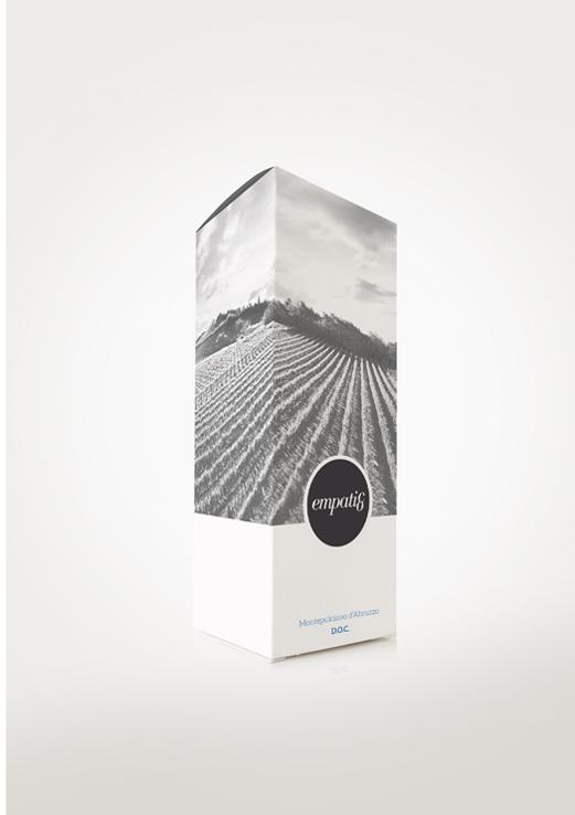 Empatico_Wine_Vino_Packaging_Italia_Italy_Abruzzo