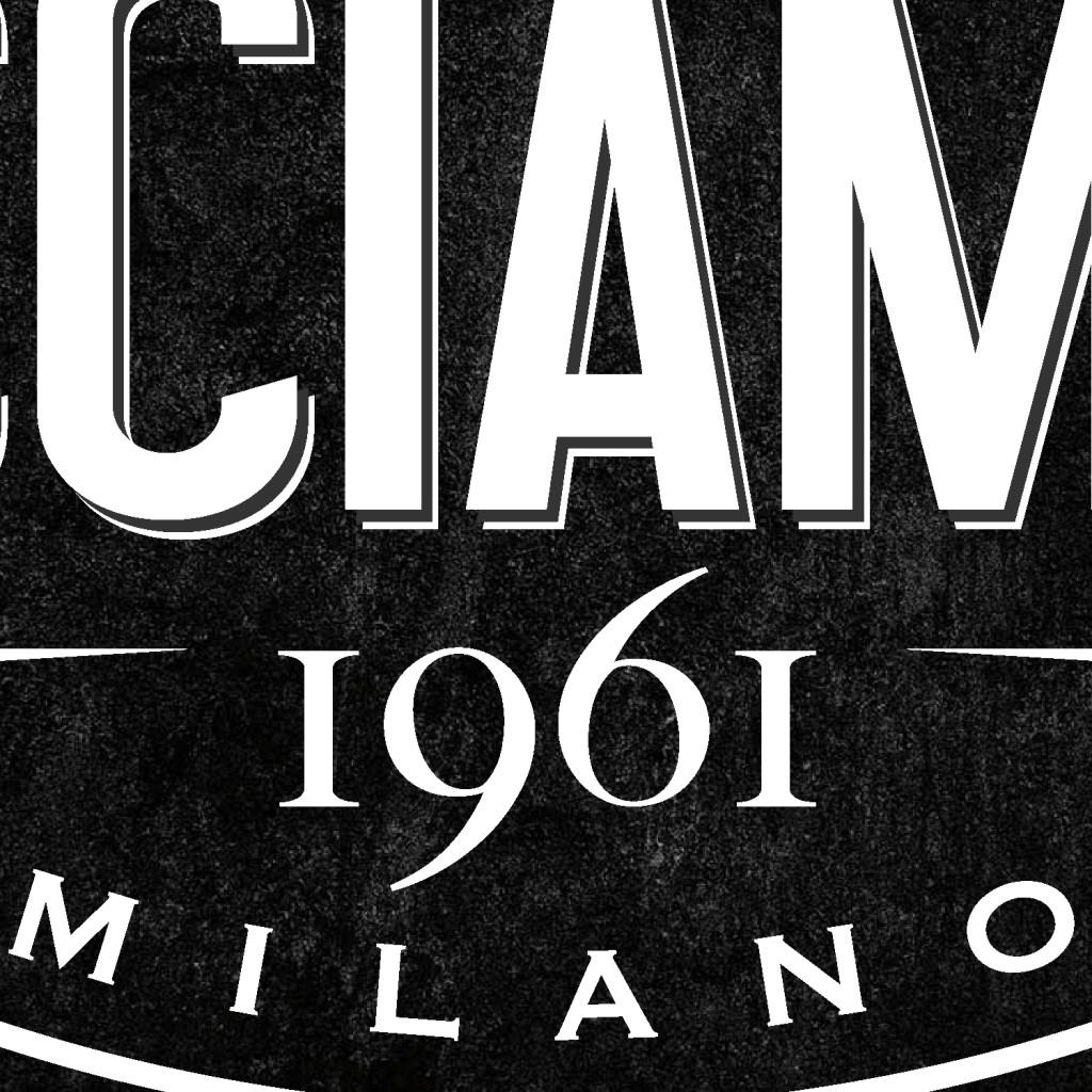 Copertina_Cacciamani