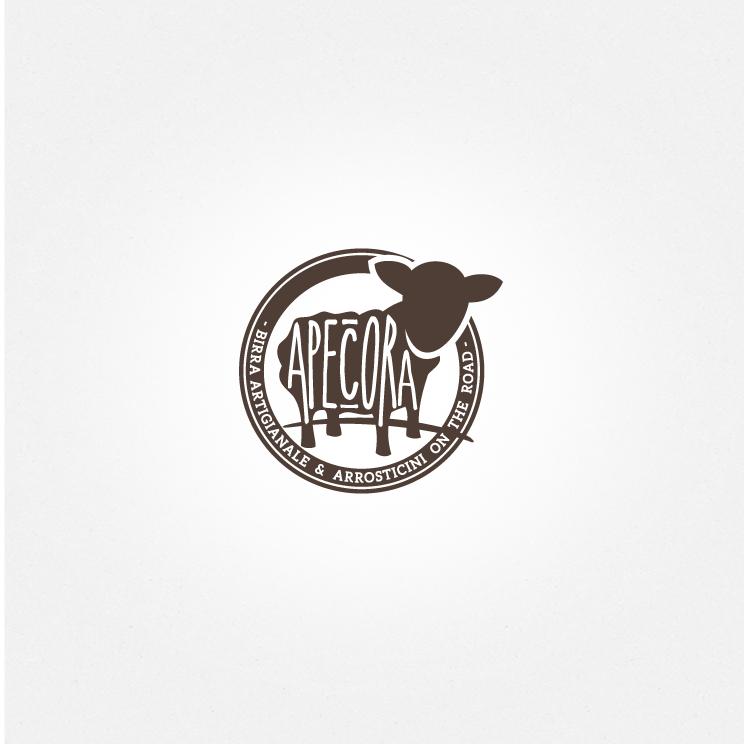 Logo_Apecora