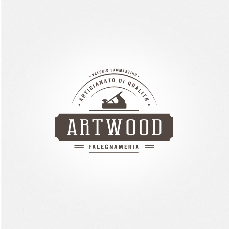 Logo_Artwood