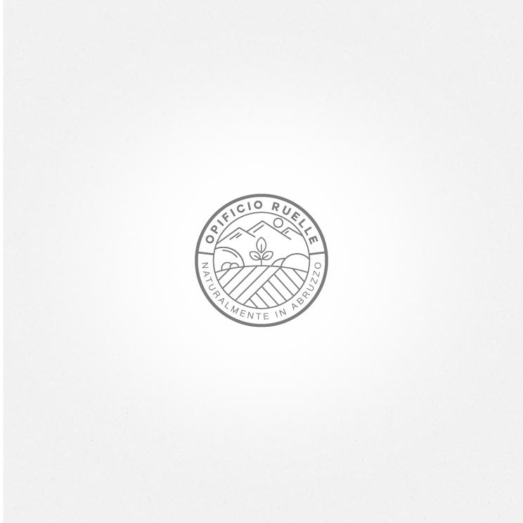 Logo_Opificio