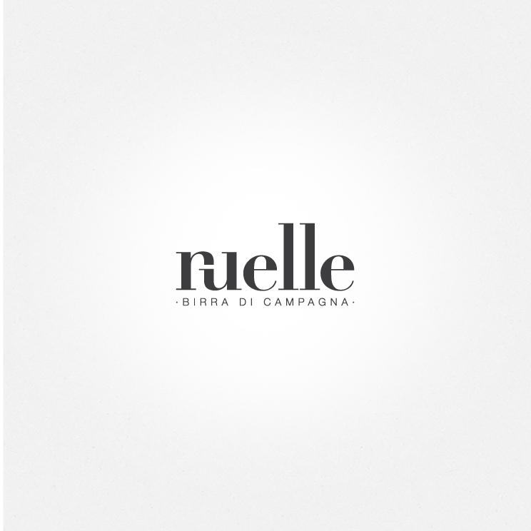 Logo_Ruelle