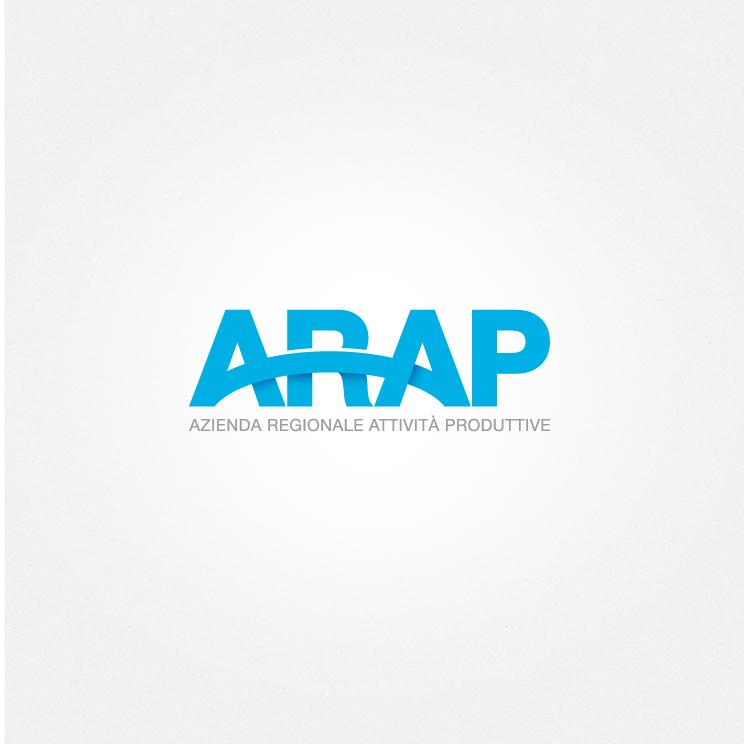 Logo_Arap