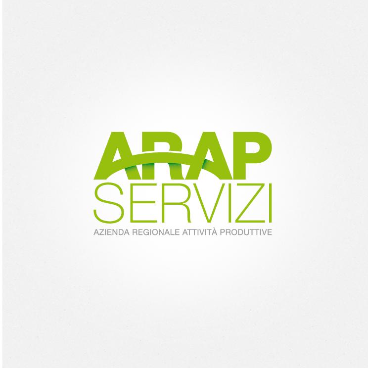 Logo_Arap_servizi