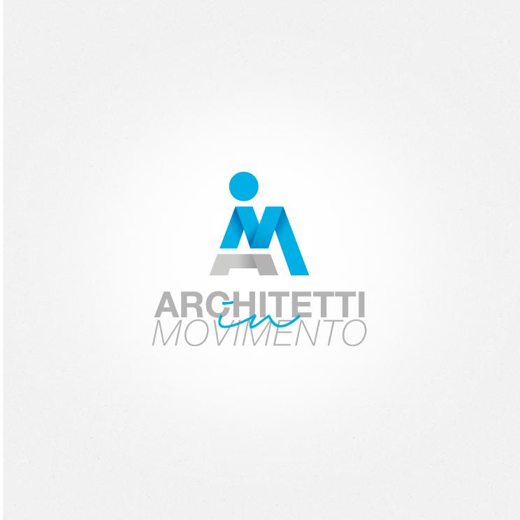 Logo_Architetti