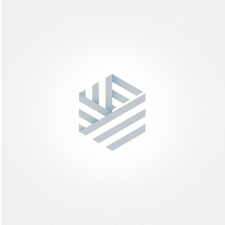 Logo_enzo_liberati