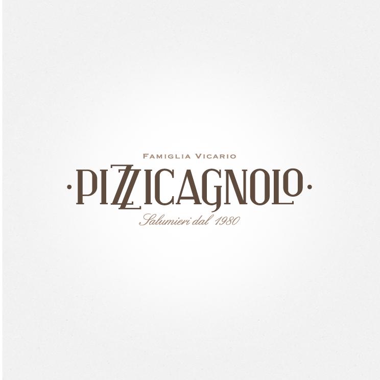 Logo_pizzicagnolo
