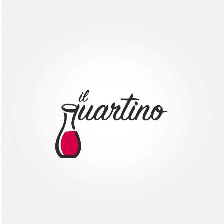 Logo_quartino