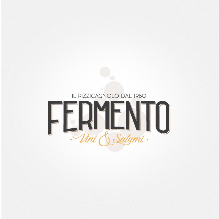 Logo_fermento