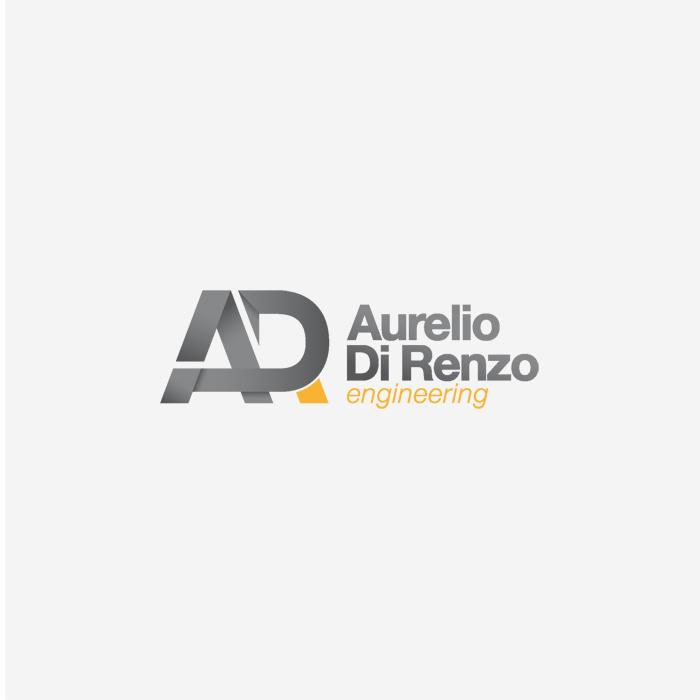 Logo_Direnzo