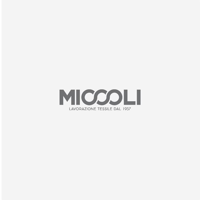 Logo_Miccoli