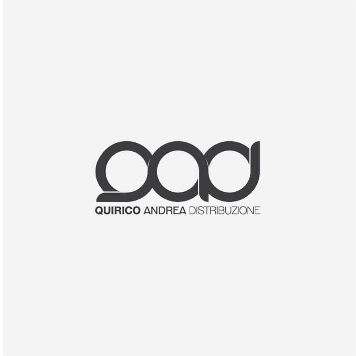 Logo_QAD