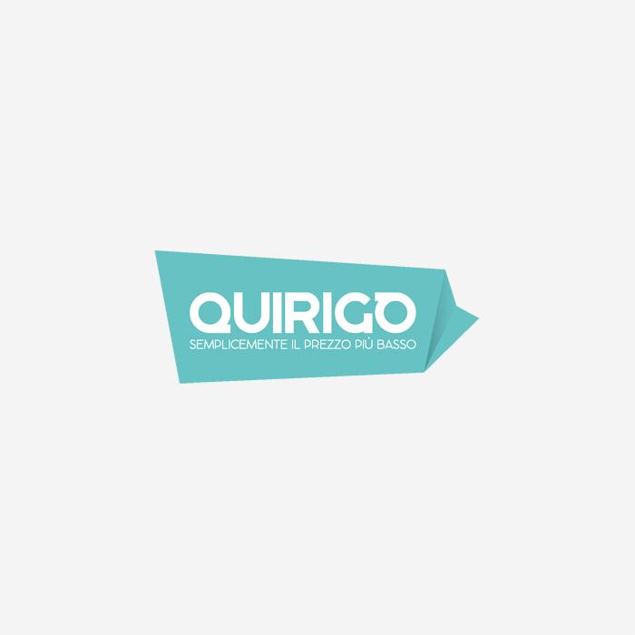 Logo_Quirigo