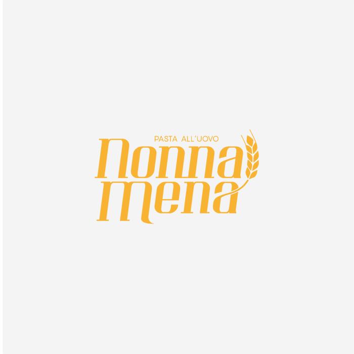 Logo_mena