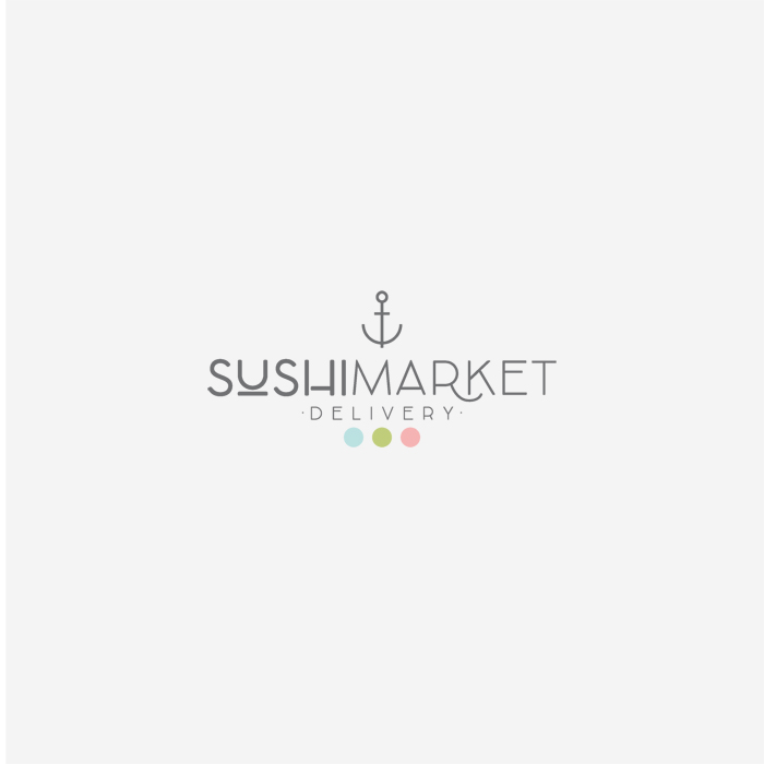Logo_sushimarket