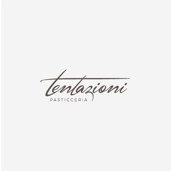 Logo_tentazioni
