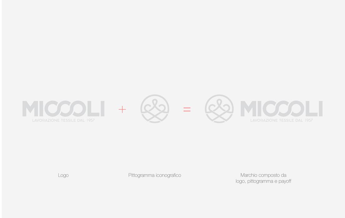 Progetto-Logo-Miccoli-2