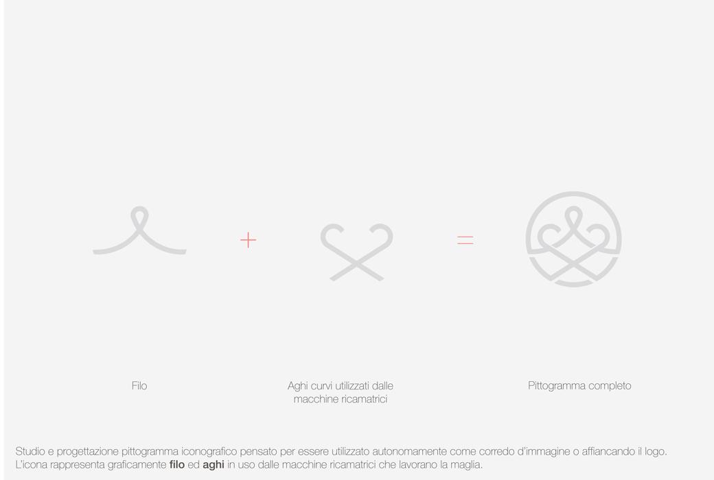 Progetto-Logo-Miccoli-3