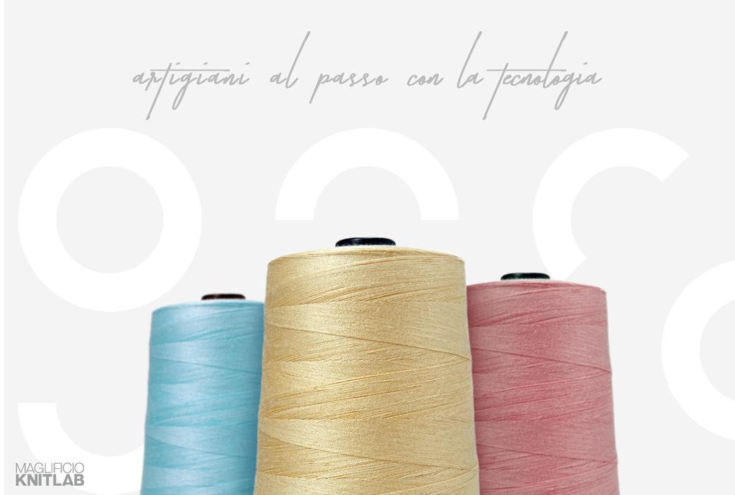 Progetto-Logo-Miccoli-4
